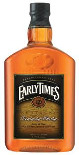 Early Times - 1.75L