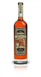 Bird Dog Bourbon Whiskey, Kentucky, 750ml